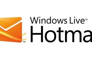 Hotmail Entrar Fazer Login Criar Conta Enviar E-mail etc