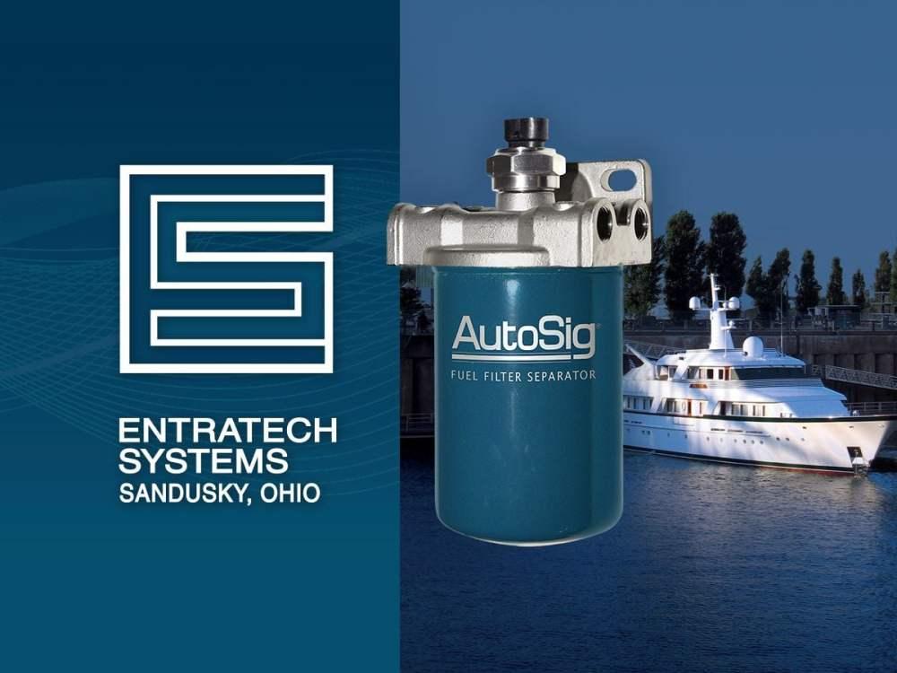 medium resolution of marine fuel water separator for boats marine fuel filter system applications gasoline or diesel