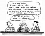 Humour mari de prof, www.dangerecole.blogspot.com