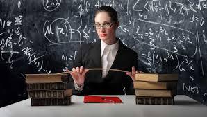 Prof (2)