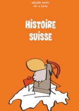 Être prof : enseigner l'histoire suisse