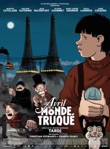 Affiche-du-film-AVRIL-ET-LE-MONDE-TRUQUE1