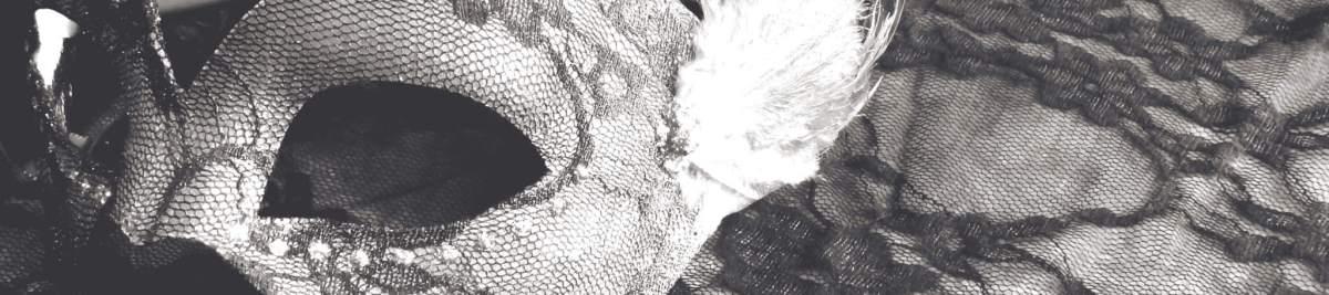 Masque bal viennois