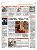 La-Voix-Du-Nord_03.01.2012