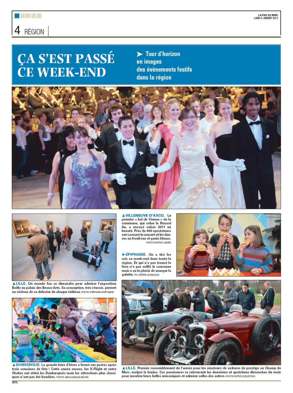 La-Voix-Du-Nord_09.01.2012_1