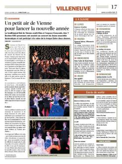 nord-eclair_09.01.2012