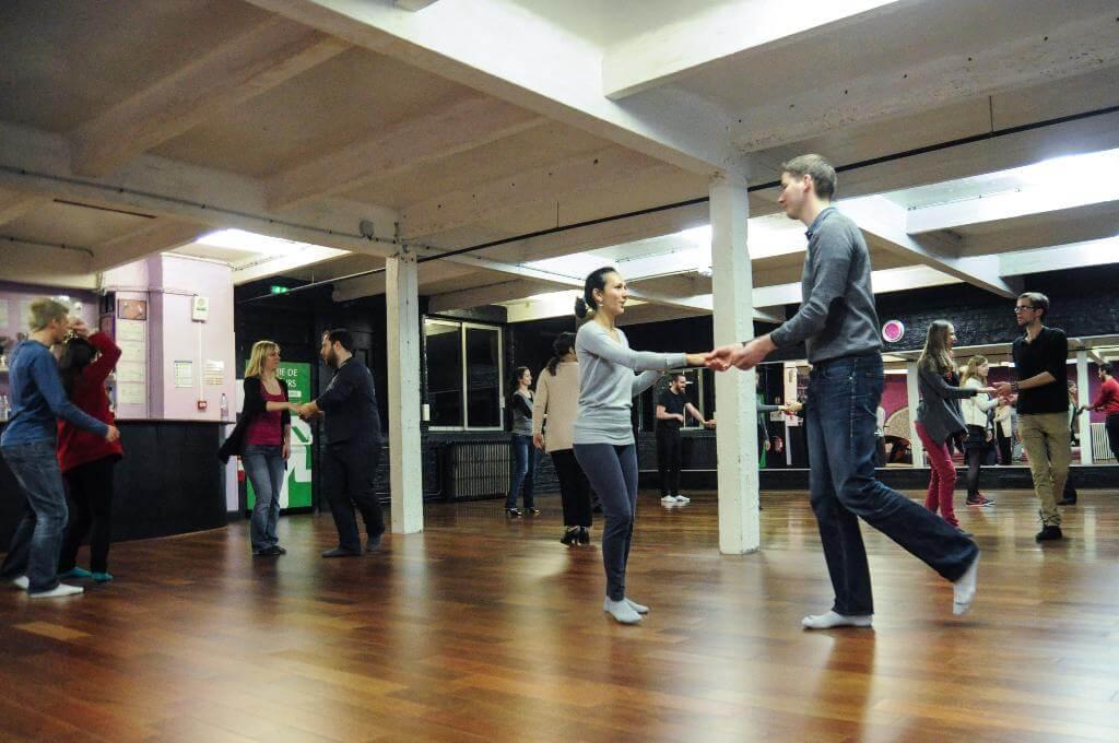 Image ecole de danse odeya villeneuve d ascq cours de for Danse de salon nord
