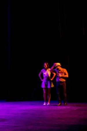 Danse-3421
