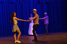 Danse-3432