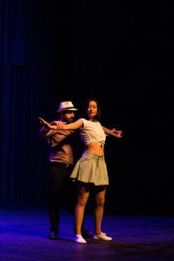Danse-3436