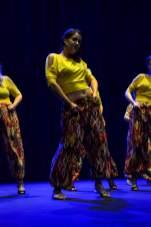 latino solo salsa nord lille villeneuve d'ascq mons en baroeul gala