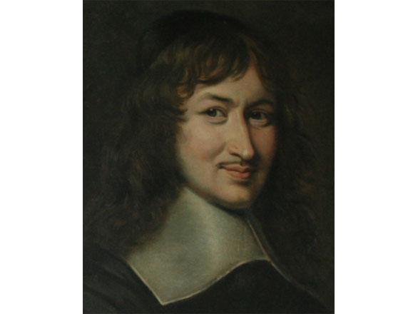 Nicolas Fouquet à Nantes