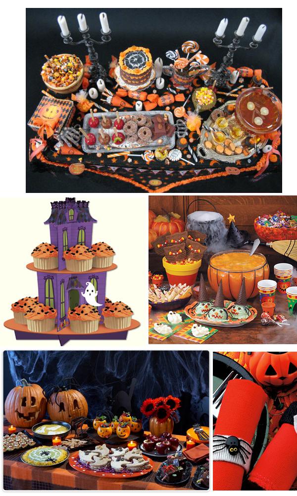 fiesta_halloween_decoracion