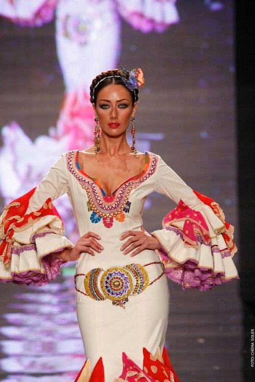 Aurora Gaviño 2009-2