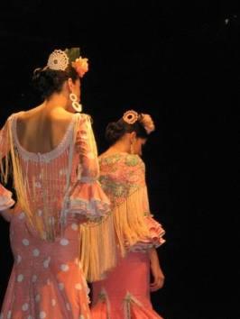Flamenca 2009-2