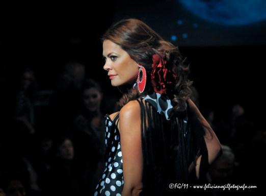 angeles-verano-2011-2-maria-jose-suarez-copia
