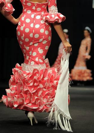 Flamenca 2009