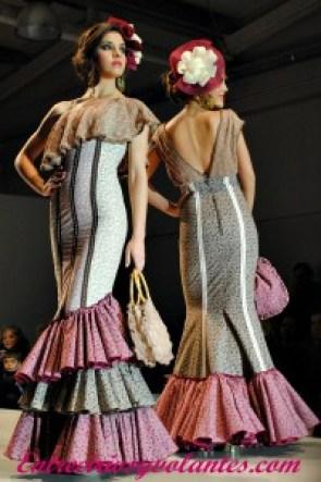 Patricia-Bazarot-Sevilla-de-Moda-.jpg