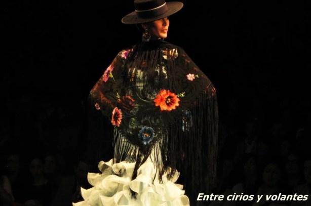 Curro Durán 2012