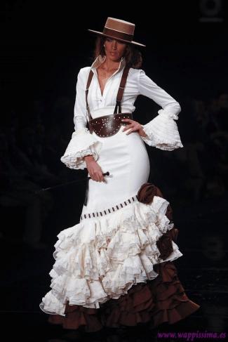Marga Freire 2012