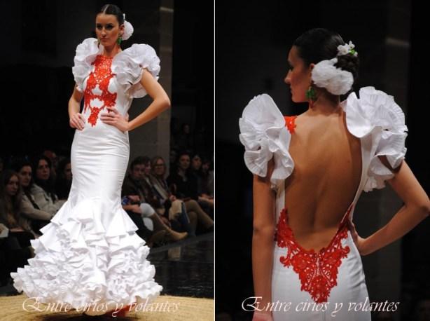 Cañavate flamenca 2014_4