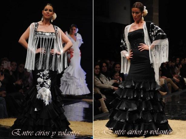 Cañavate flamenca 2014_7