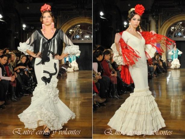 Viviana Iorio y Artepeinas en We Love Flamenco 2014_6