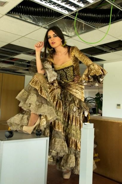 Rosalia Zahino 2014 (2)