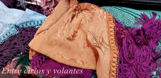 mantoncillos de flamenca (1)