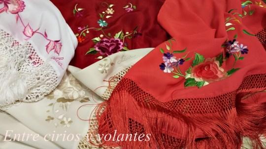 mantoncillos de flamenca (2)