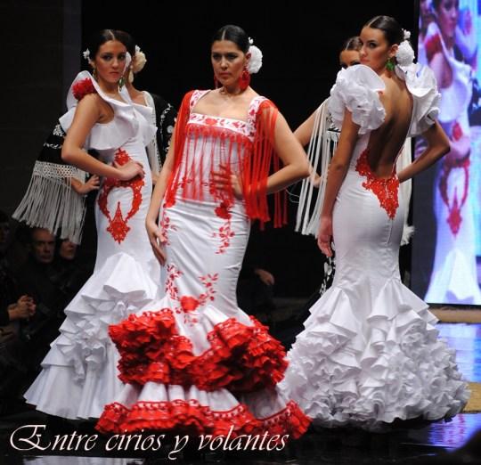Cañavate Flamenca 2014_5