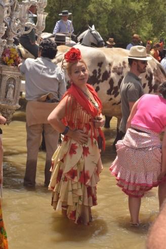 Hermandad del Rocio de Sevilla (2)