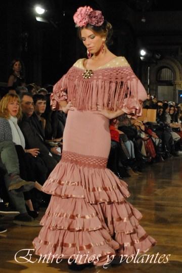 Pitusa Gasul we love flamenco 2014 (6)