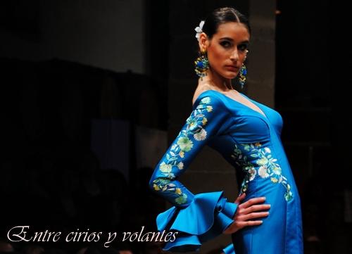 Cañavate flamenca 2014-2