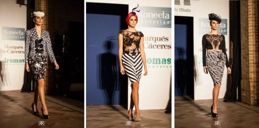Alejandro Postigo Hidden Andalucia de Moda 2