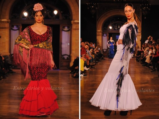 Anges Verano We Love Flamenco 2015