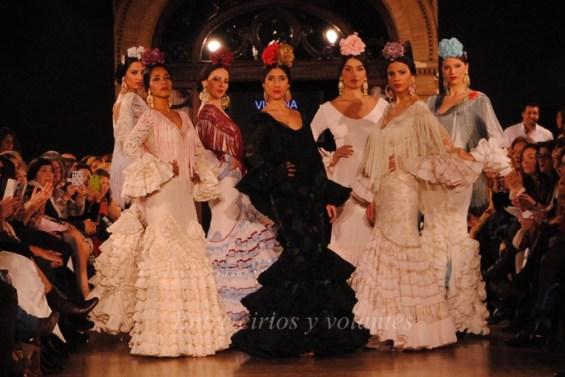 Carmen Fitz We Love Flamenco 2015 (2)