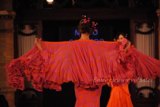Mario Gallardo We Love Flamenco 2015 2