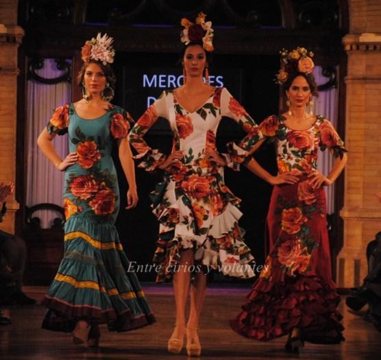 Mercedes Dobenal We Love Flamenco 20145 (1)