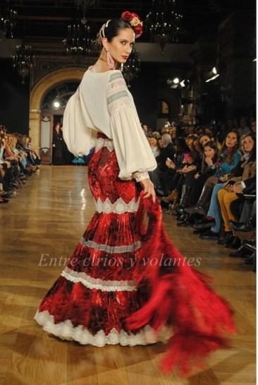 Pepe-Jimenez-El-Ajoli-We-Love-Flamenco-2015