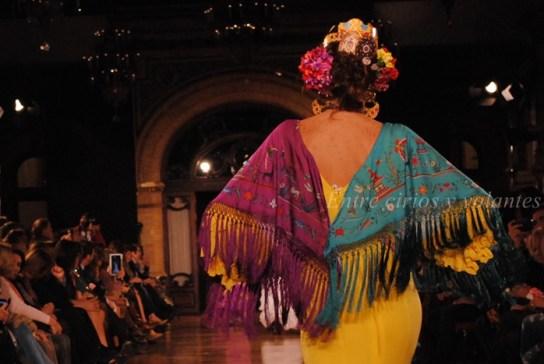 Pol Nuñez We Love Flamenco 4
