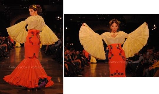 Sanchez Murube We Love Flamenco 2015 11