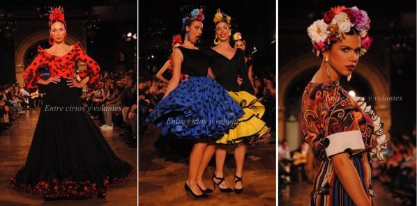 Sergio Vidal We Love Flamenco 2015 2