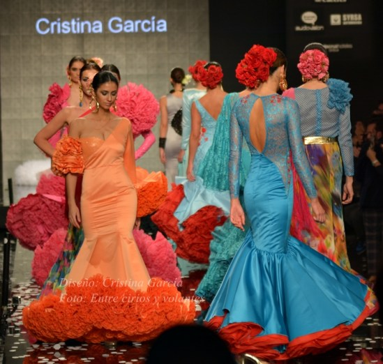 Cristina Garcia Simof 2015 12