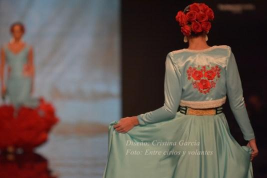 Cristina Garcia Simof 2015 5
