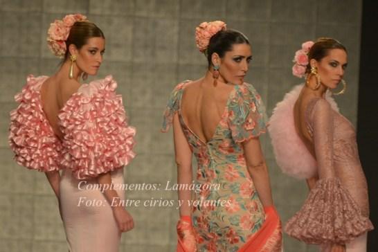 Complementos de flamenca de Lamagora (11)