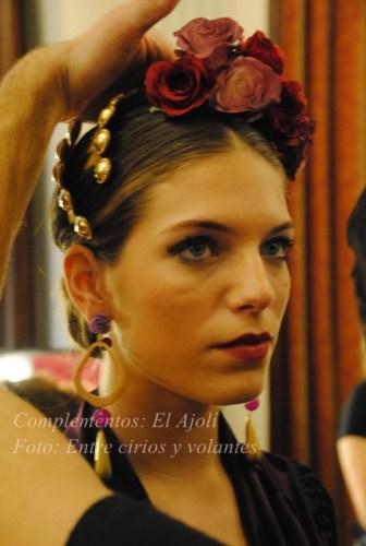 Complementos flores de flamenca 2015 (1)
