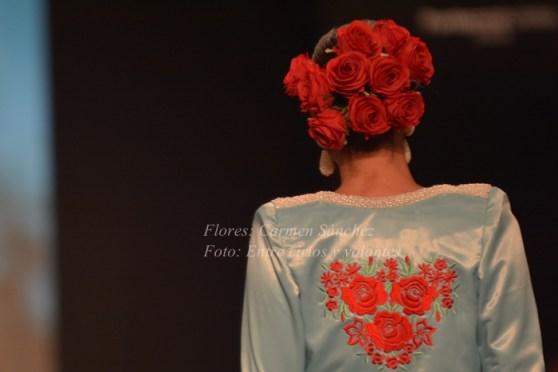Complementos flores de flamenca 2015 (3)