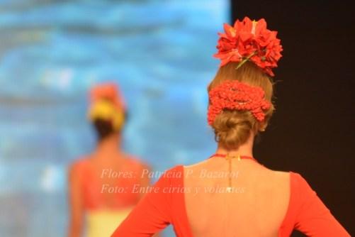 Complementos flores de flamenca 2015 (6)