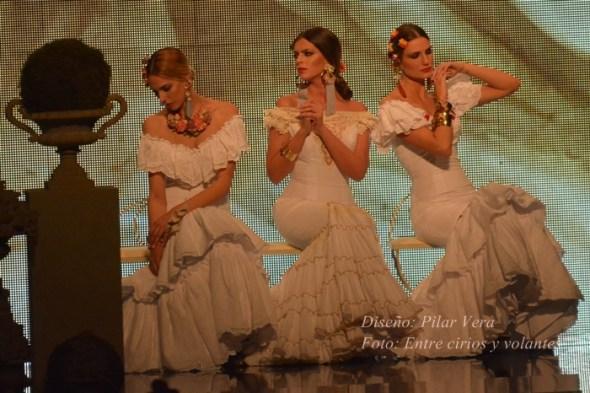 trajes de flamenca simof 2015 (5)